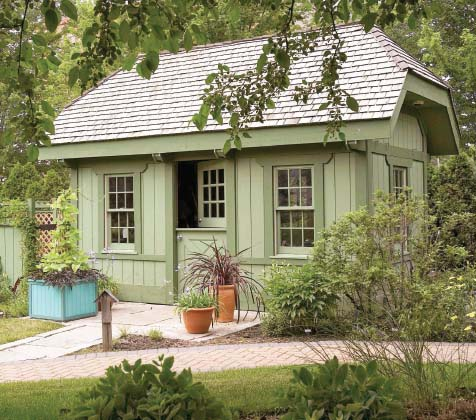 Contemporary Shed Designs Shed Plans Package Small Storage Shed