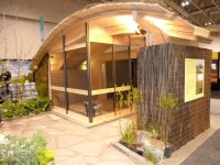 Integrating Your Garden Shed Design Into Your Garden Shed ...