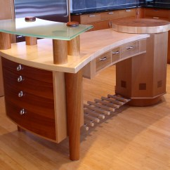 Kitchen Island Made Out Of Dresser Honest Reviews Woodworking With Pine Easy These Tips | Shed ...