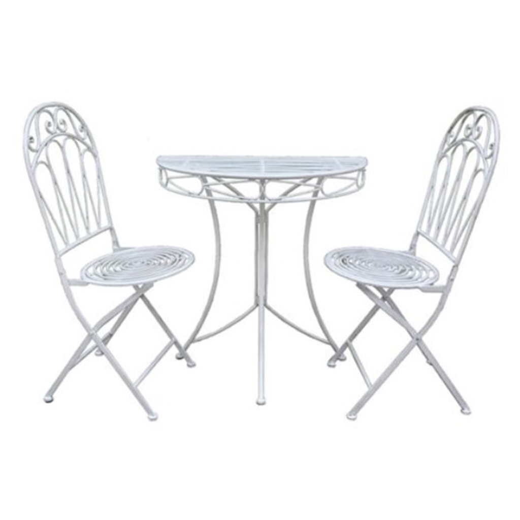 Pleasing Folding Chairs Next Day Delivery Secondhand Chairs And Ncnpc Chair Design For Home Ncnpcorg