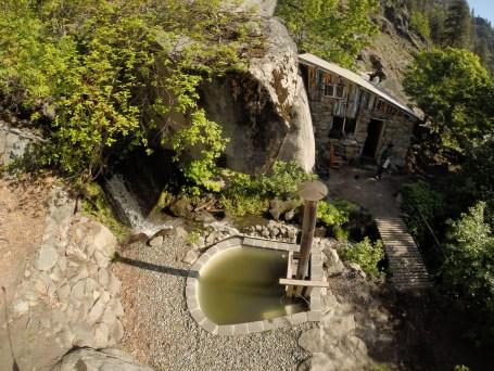 DCStone Cabin, April 2016IM286GOPRO