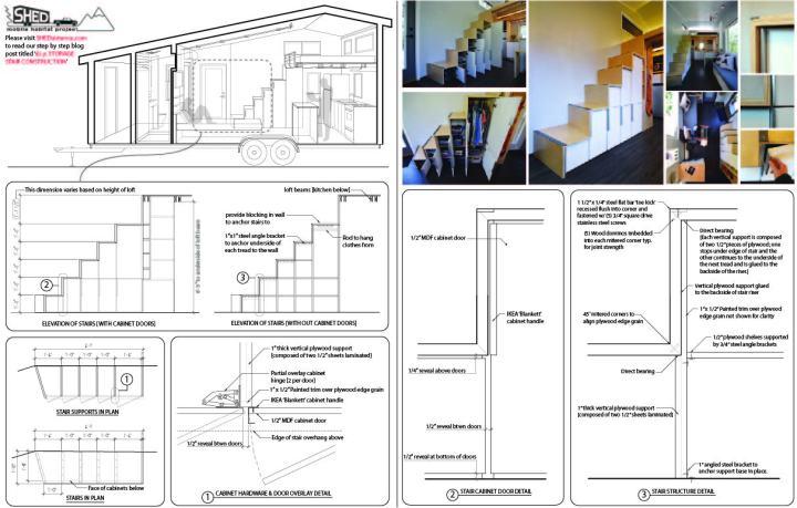 stair construction document smallll.jpg