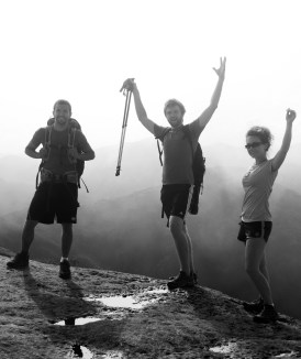 2nd Summit