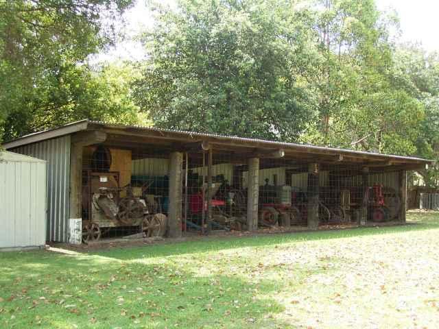 Design Your Own Backyard