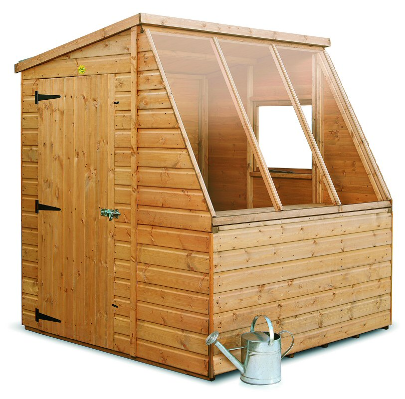 Backyard Storage Sheds Sale