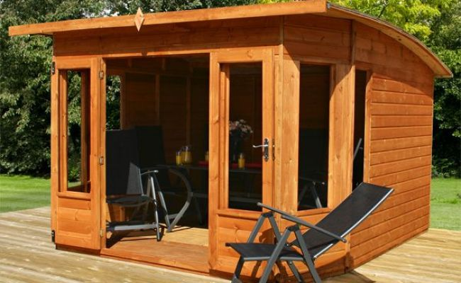 Shed House Design Garden Shed Plans Involve All The