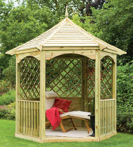 Gazebo Garden  Shed Plans  Building Wood Sheds Successfully  Shed Plans Kits