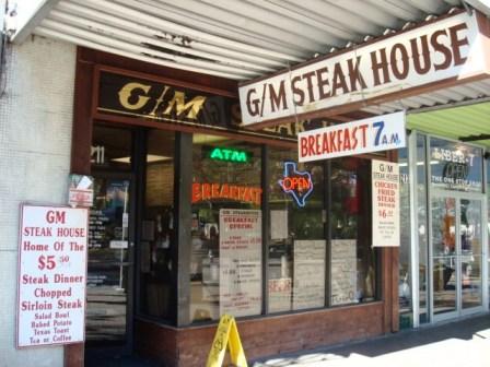 gm-steakhouse.jpg