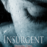 When Will Insurgent Episode 3 be released?