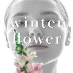 Winter Flower, Chapter 3-3. Cole.