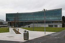Alice p building Galway_2011-12-27_14