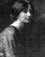 Alice_Perry_1885-1969