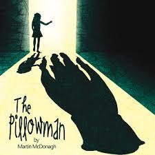 pillowman