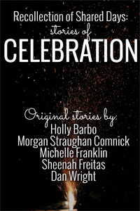 Stories of Celebration Thumbnail