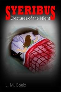 Syeribus: Creatures of the Night