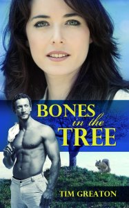 Bones in the Tree