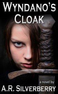 Wyndano's Cloak