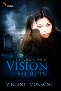 Vision of Secrets