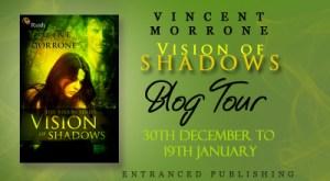 Vision of Shadows Blog Tour Badge
