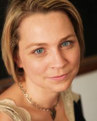 Angela Marie Caldwell