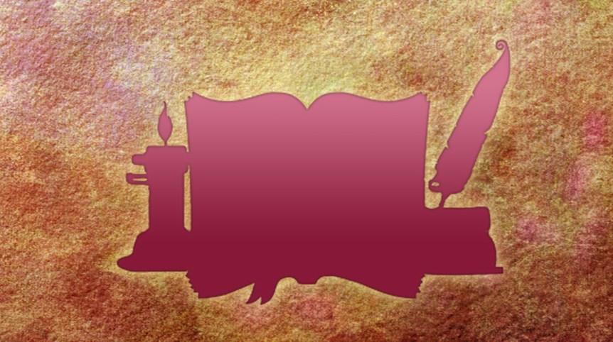 Tales from Frewyn: Volume II by Michelle Franklin