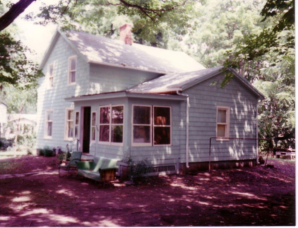 Home Repair – Bishop Sheen Ecumenical Housing Foundation, Inc