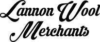 lannon