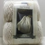 Appalachian Baby Design Irish Cable Stroller Blanket Skeepskeins