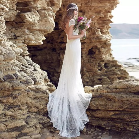 bohemian-2016-anna-campbell-wedding-dresses-summer-beach-cap-sleeves-backless-sexy-bridal-gowns-2016-full-lace-wedding-dresses