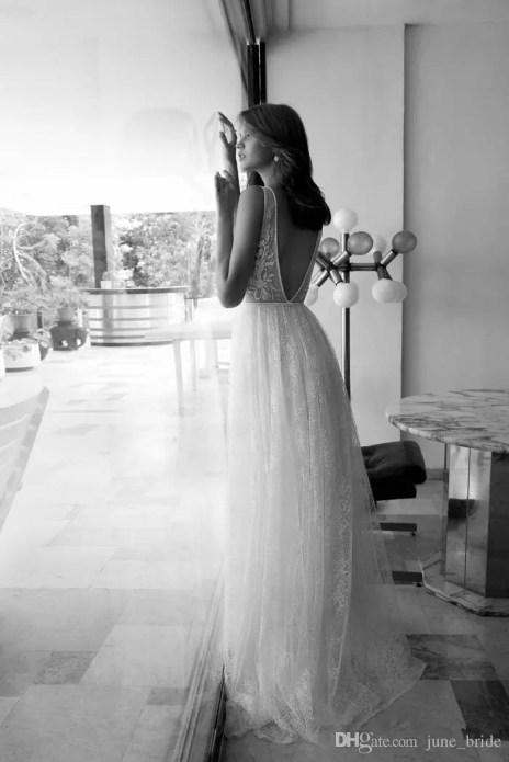 fairy-deep-v-neck-lace-vestido-de-noiva-boho-wedding-dresses-cheap-but-high-quality-bridal-gown-a-line-bohemia-beach-holiday-dress