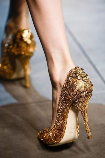 Wedding shoe inspiration @Sheer ever after