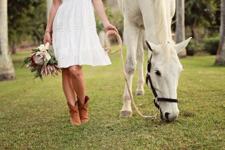 HorseAndWomanFull