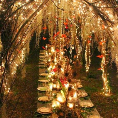 twinkle-boho-inspired-wedding-reception