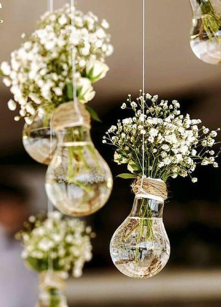 Industrial Weddings @Sheer Ever After