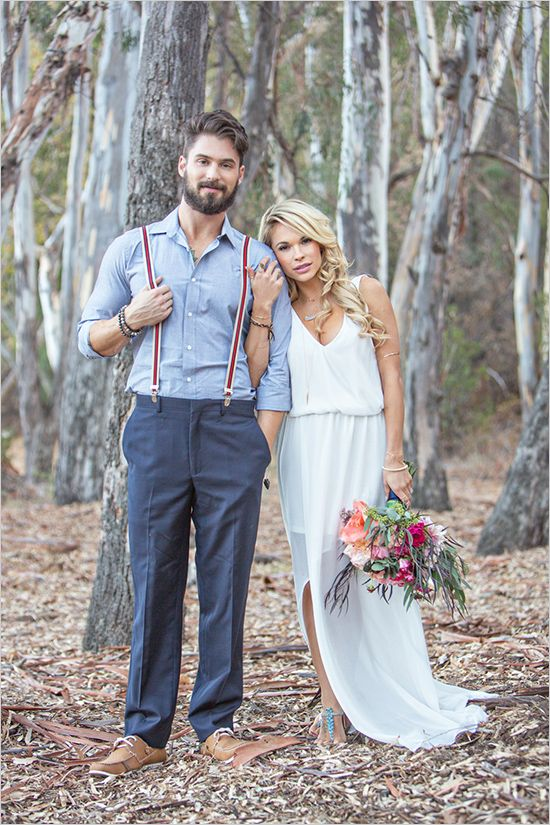 wedding-philippines-14-cool-casual-informal-groom-style-ideas-14