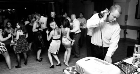 Wedding pitfalls to avoid