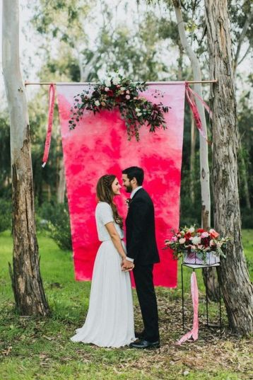 Simplify your wedding with these strategies | Sheer Ever After | Your online maid of honor