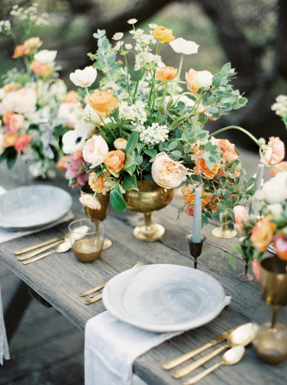 Magnolia-Rouge-Wedding-Sparrow-Jen-Huang-01.jpg
