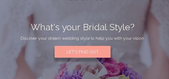 Bridalstyle