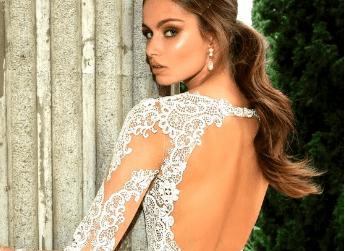 dress type