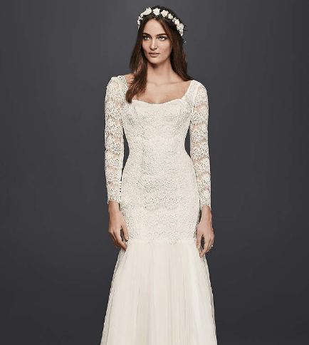 ds bridal