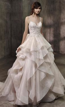 Wedding Dresses With Color.What Wedding Dress Color Will Suit My Skin Tone Sheer