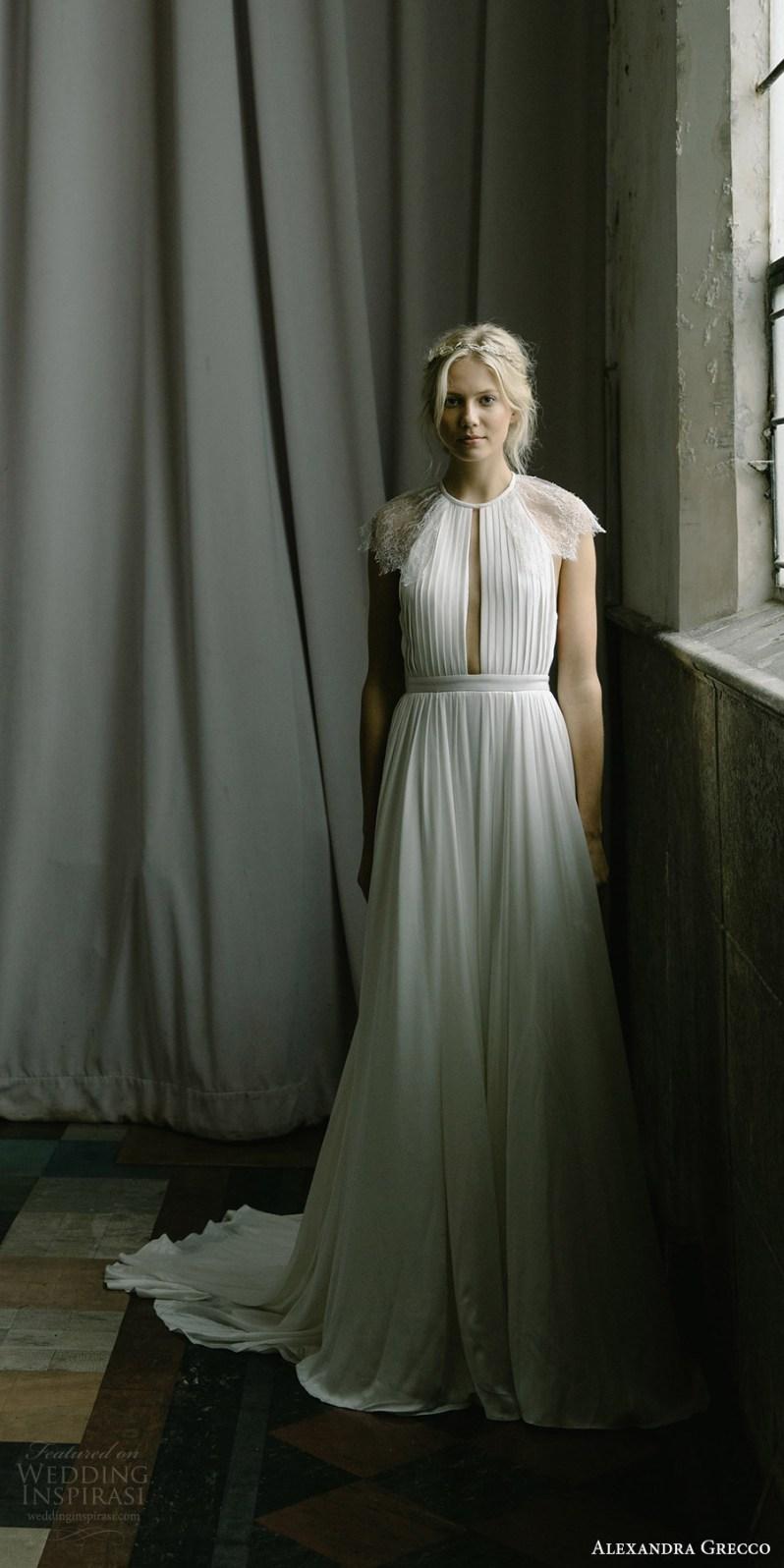 Things I wish I knew before I bought my wedding dress .... @Sheer Ever After Wedding Blog www.sheereverafter.wordpress.com