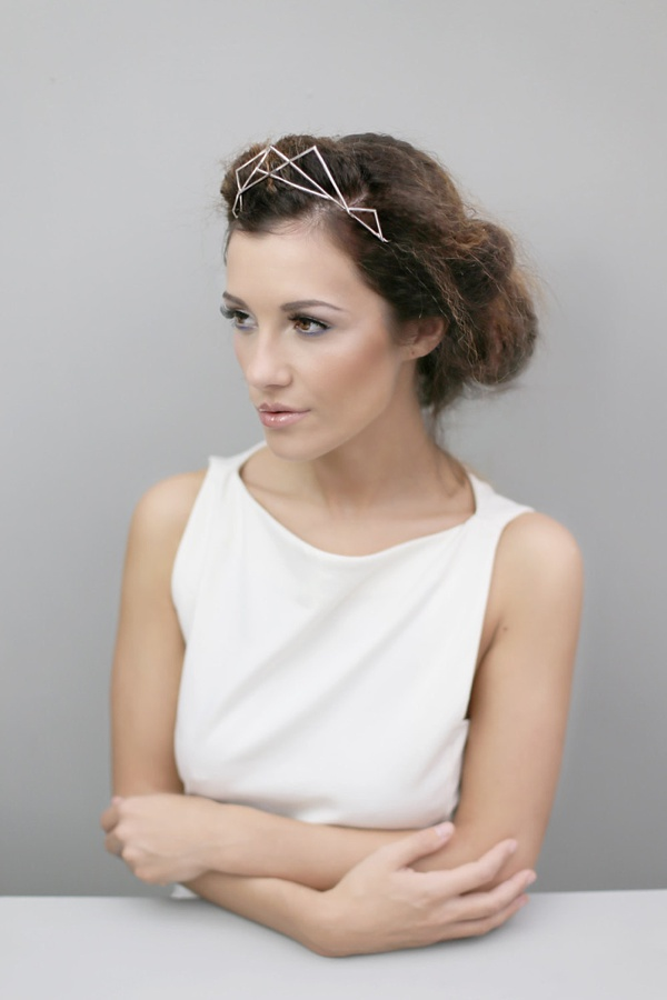 geometric-bridal-tiara-headband