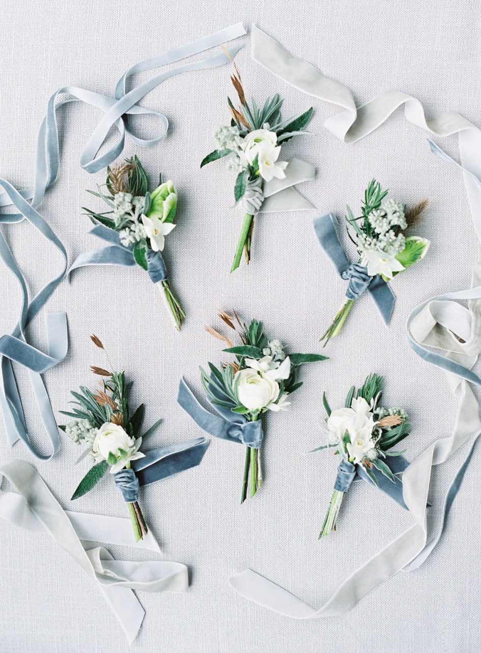 We Think You Might Love These Velvet Wedding Details and 14 other Fabulous Wedding Ideas for your 2018 Wedding Celebration ..... @Sheer Ever After wedding blog. SheerEverAfter.wordpress.com