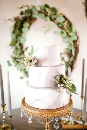 Marble-wedding-cake-1-615x923