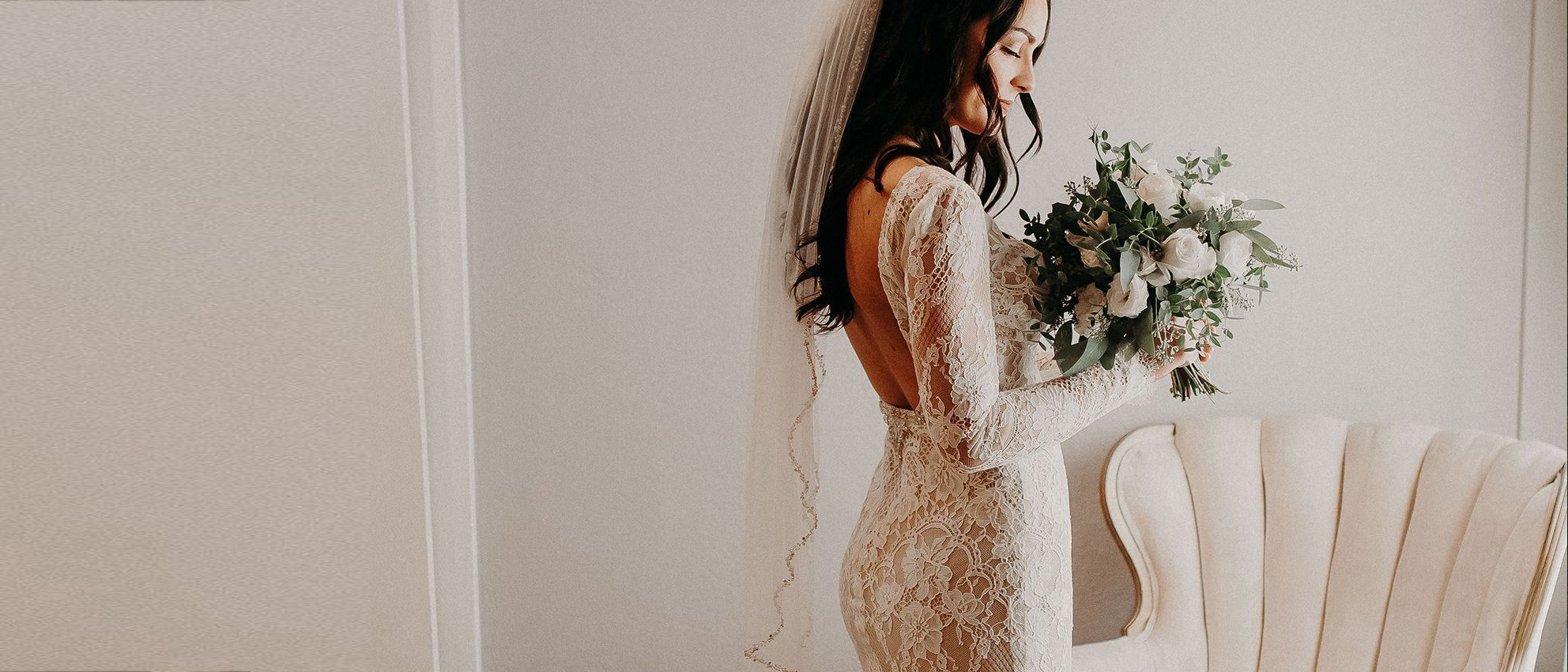The 14 Wedding Dress Hacks That Make You Look Skinny On Your Wedding Day Sheer Ever After,Disney Princess Aurora Wedding Dress