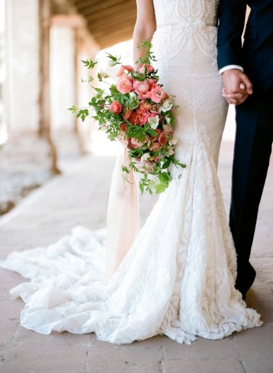 black-tie-wedding