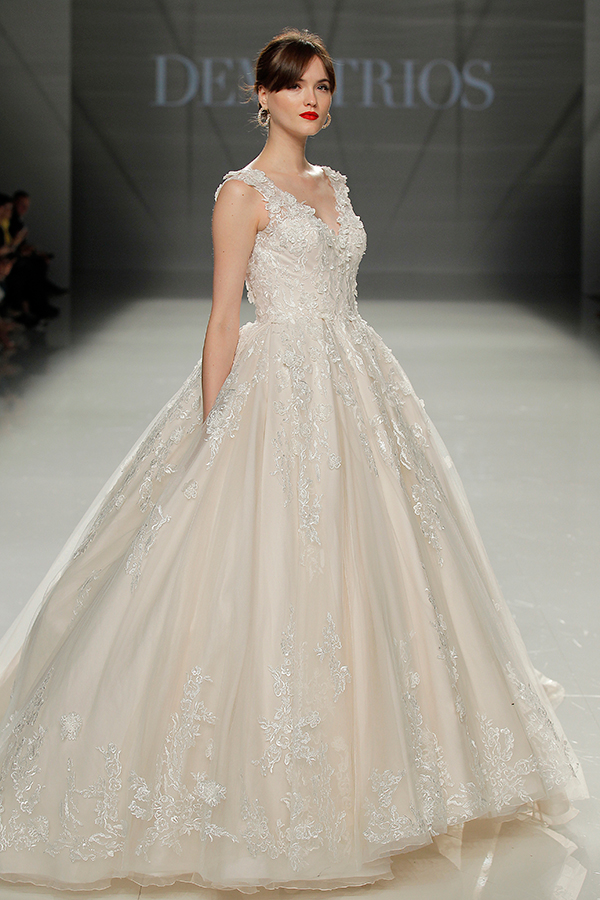 demetrios-wedding-dresses-2018-2