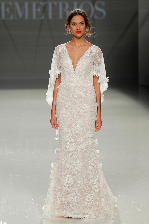demetrios-wedding-dresses-2018-29